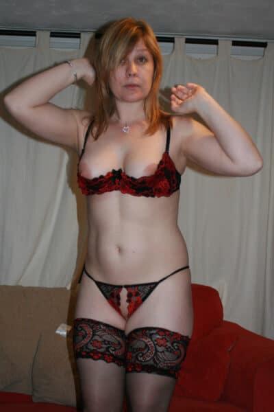 Je cherche un célibataire pour une rencontre coquine