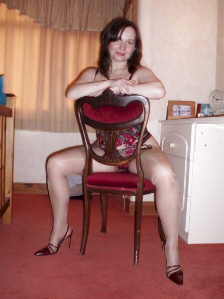Je recherche un homme pour faire une rencontre éphémère d'un soir