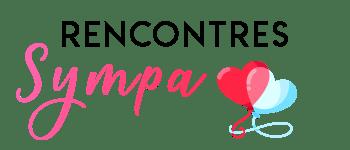 Site de rencontre adultère et plan sexe : faites le plein de petites annonces coquines